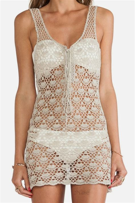 pin pnar ems elbise modelleri on pinterest crochetemoda dantel elbise pinterest