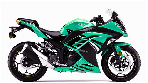 green motocross gear kawasaki ninja 300 green motorcycles pinterest