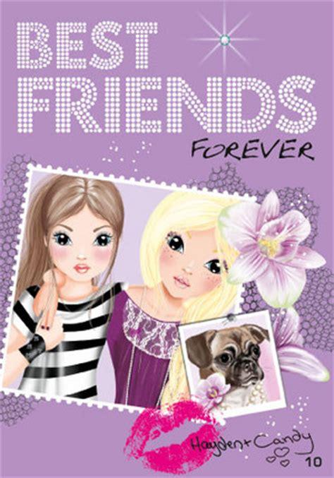 best top model best friends forever top model photo 36644432 fanpop