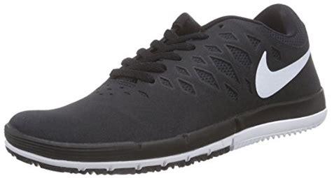 Nike Free Sb 704936 404 Blue 11 5 usa nike mens free sb black grey white skate shoe 9