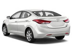 Hyundai Elantra 2014 Used 2014 Hyundai Elantra Pictures Photos Gallery Motorauthority