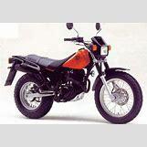 Yamaha R1 Bike | 599 x 413 jpeg 30kB