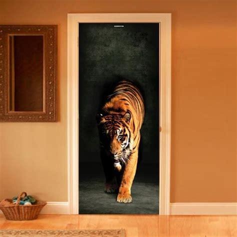 vernice per porte interne 17 migliori idee su vernice per porte su