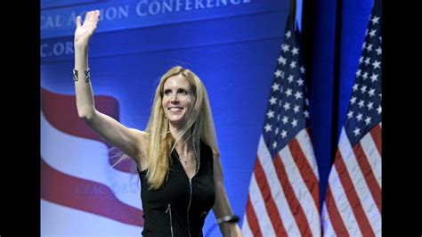 ann coulter berkeley uc berkeley braces for violence if ann coulter speaks or