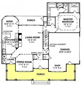 1 5 Story Floor Plans 655775 Beautiful 1 5 Story Farm House House Plans