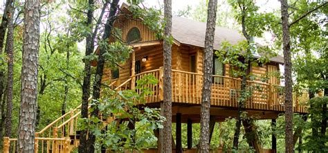 the world s most awesome tree house hotels