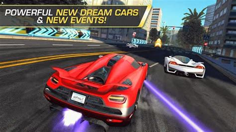 asphalt 7 apk and data asphalt 7 heat v1 1 1 unlocked apk data file free android for hvga
