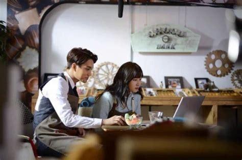 film kai exo choco bank kai exo x 244 đổ kỷ lục người xem với quot choco bank quot