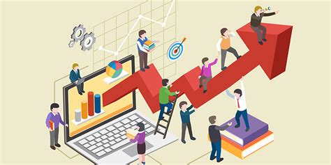 Seo Explanation 5 by Seo Ranking Factors For 5 Different Industries Explained