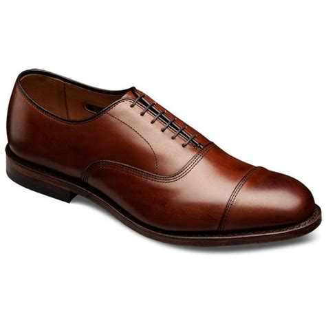 edmonds park allen edmonds park avenue cap toe oxfords s big and