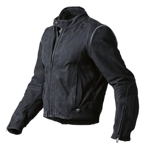 bmw motorrad apparel 20 best bmw motorrad apparel images on bmw