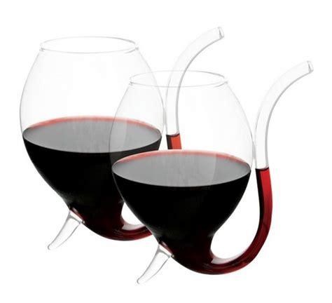 cool wine glasses 50 cool unique wine glasses