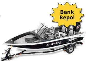 boat auctions toronto public car truck auction sudbury timmins north bay