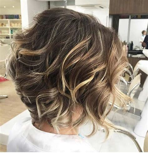 piecy layeredshag 1050 best images about sassy cuts on pinterest short