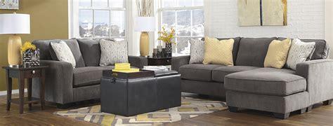 living room furniture maynards home furnishings belton