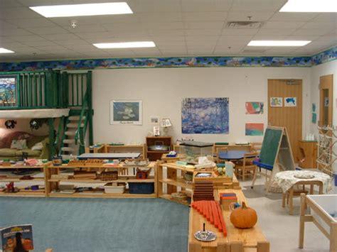 preschool classroom designs ideas design decor idea