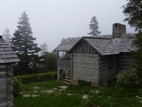 photo9 jpg picture of leconte lodge great smoky