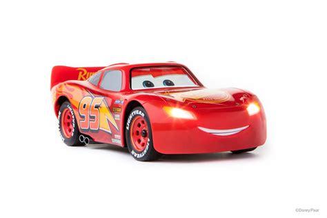 Lightning Mcqueen L by Ultimate Lightning Mcqueen Saetta Di Cars 3 232 Il Robot