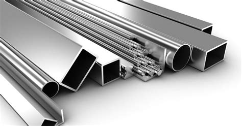 steel material stainless steel an anti rust anti corrosion material