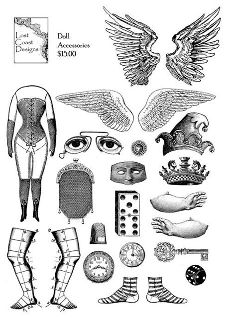 tattoo kit in elkaar zetten 56 best images about lost coast sts on pinterest
