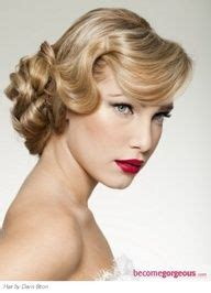google the great gatsby dresses and hairstyles 1000 images about the great gatsby on pinterest the