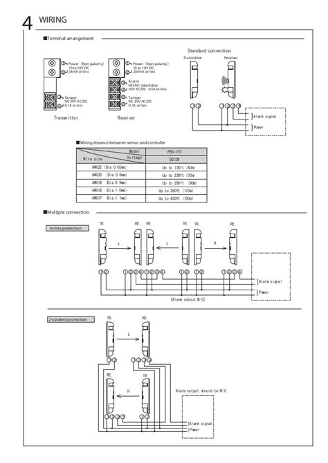 wiring harness pioneer deh p7800mp pioneer deh p47dh