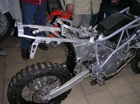 meonis naked bike