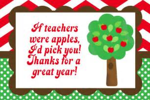 printable thank you cards for teachers search results calendar 2015