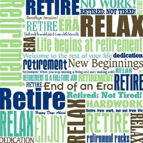 backdrop design for retirement photobug photo booth rental 187 blog archive 187 retirement