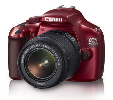 Kamera Canon Dslr Eos 1100d lariscom digital canon eos 1100d digital profesional yang digemari para kawula