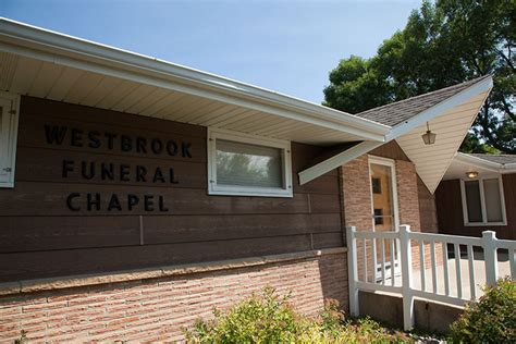 westbrook funeral home stephens funeral service