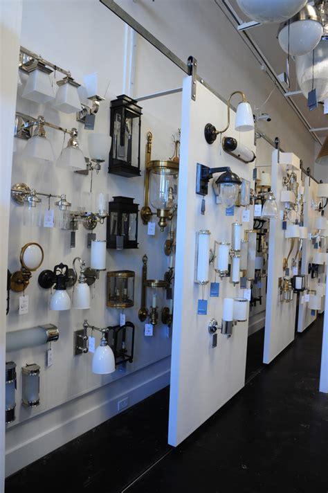 circa lighting opens  showroom  atlantas buckhead