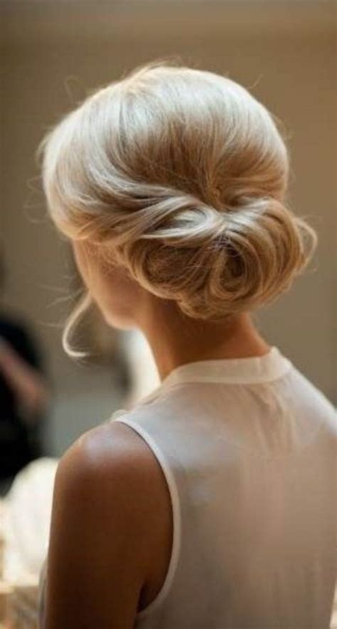 easy and quick wedding hairstyles best 25 quick work hairstyles ideas on pinterest quick