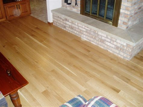 Nick Flooring by Photos Of Our Wood Products At Timbergreen Farm