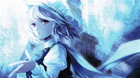 wallpaper blue anime blue anime wallpapers 68 wallpapers hd wallpapers