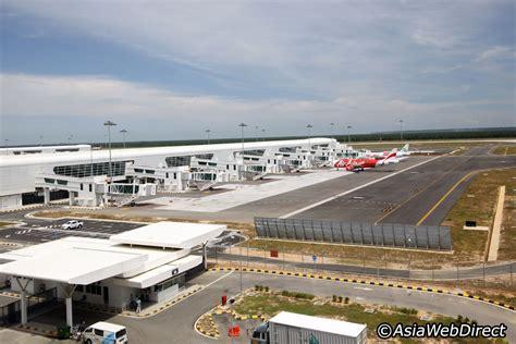 Mini Telephone Intl klia2 malaysia airports holdings berhad autos post