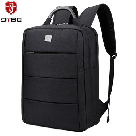 dtbg high quality waterproof laptop backpack 15 6 inch 15 187 newday mk