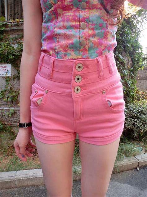 Ready Sis Legging Jogger Celana Panjang Wanita Celana Cewek Mo 1 celana wanita terbaru model terbaru jual murah