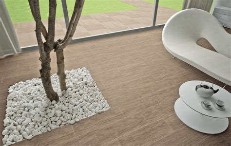 carrelage interieur 667 indoor and outdoor flooring view the collections marazzi