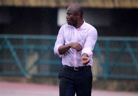 Amuneke Goal by Emmanuel Amunike Considers Zamalek Goal
