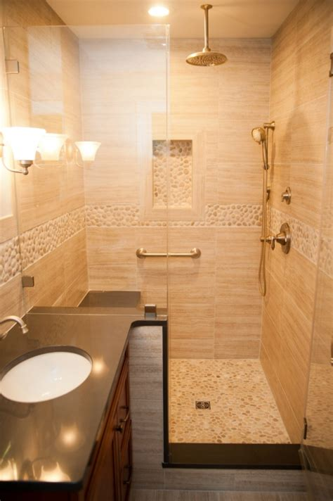 plainfield nj design build remodeling and new home