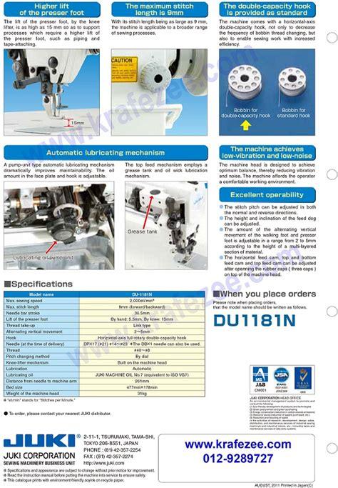 Mesin Jahit Kulit mesin jahit lurus heavy duty industri untuk jahit kulit
