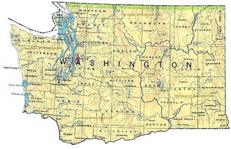 Bangladesh Phone Number Location Lookup Ex Directory Number Uk Telephone Directory Usa Oregon