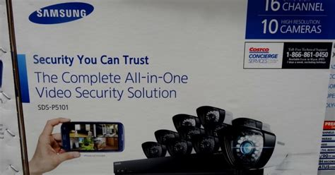 security systems costco wallpapers gallery