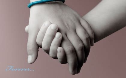 wallpaper couple hands love couple holding hands love you love forever 1920x1200