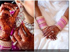 Sikh Wedding Checklist Uk by 1000 Images About Punjabi Chura On Sikh