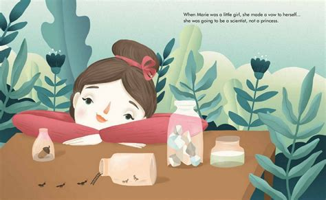 marie curie little people booktopia marie curie little people big dreams little people big dreams by isabel sanchez
