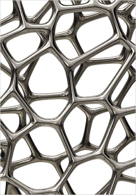 honeycomb pattern art 25 best ideas about honeycomb pattern on pinterest
