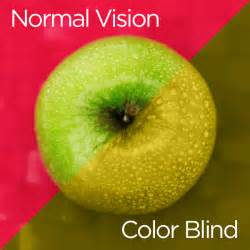 what is color blind what is color blindness upmc healthbeat