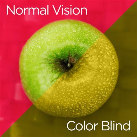 color blind song c e p 10 ä iá u kh 243 m 224 chá ngæ á i m 249 m 224 u má i hiá u